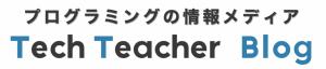 Tech Teacher Blog