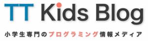 Tech Teacher Kids Blog